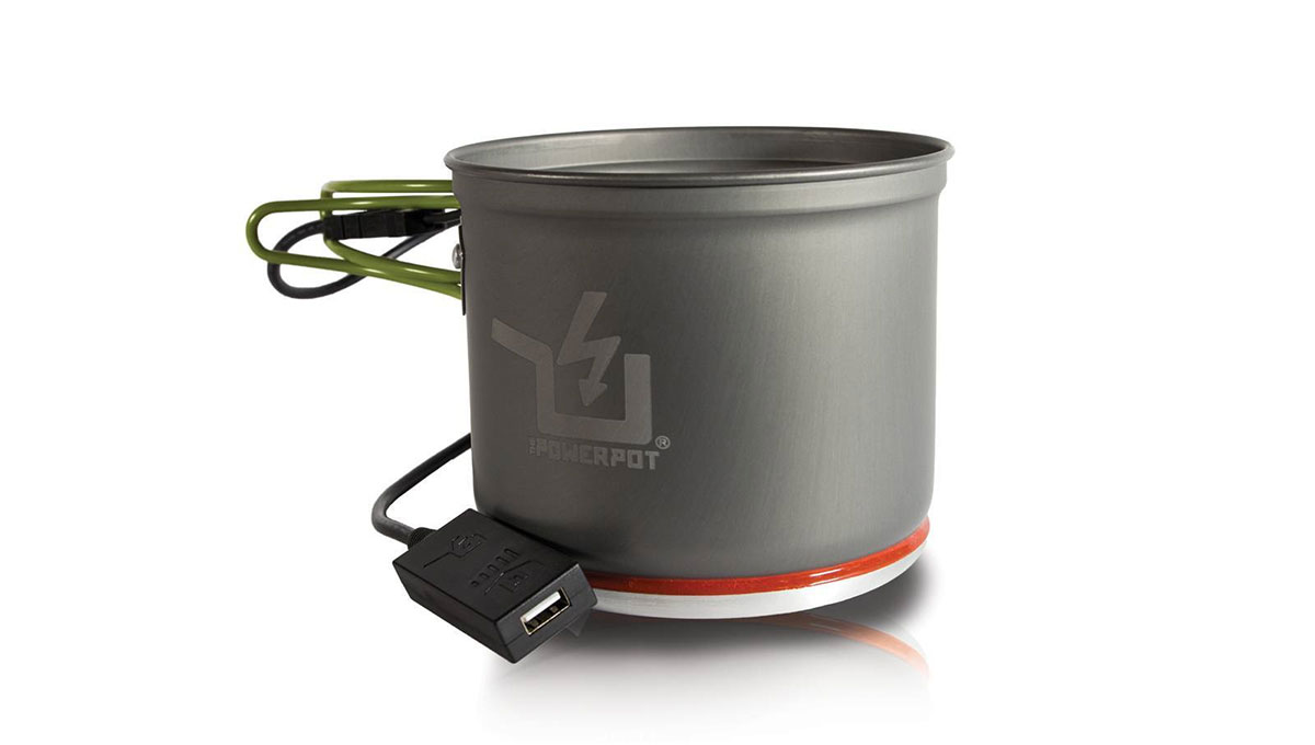 powerpot kickstarter